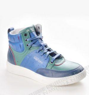 Мъжки обувки Puma Alexander MQUEEN от MyFashionstore.eu
