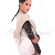 Дизайнерски елек от Stella Capone от MyFashionstore.eu