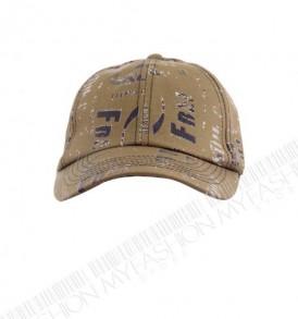 Спортна шапка-Military от MyFashionstore.eu