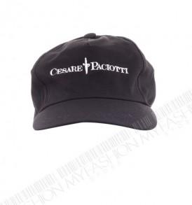 Спортна шапка с наприс от Myfashionstore.eu