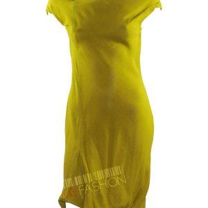 Стилна рокля Liviana Conti- MyFashionstore.eu