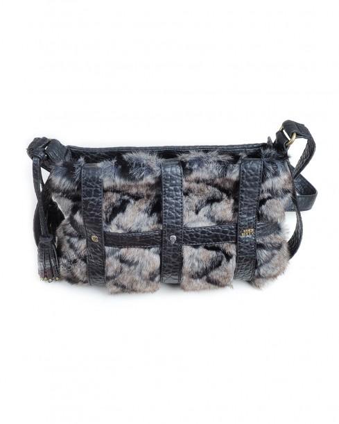 Дамски чанта Miss Sixty - MyFashionstore.eu