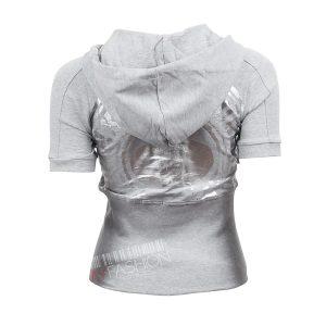 Суитчър Frankie Morello Sexywear - MyFashionstore.eu