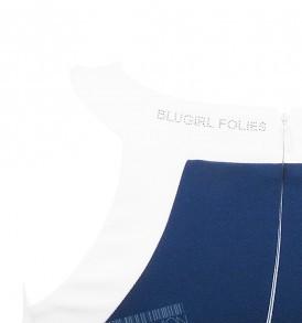 Рокля Blugirl Folies - MyFashionstore.eu