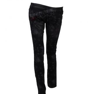 Дънков панталон GAUDI - MyFashionstore.eu