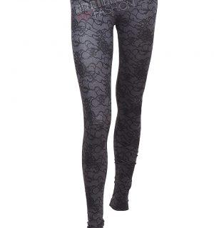 Клин Frankie Morello Sexywear - grey - MyFashionstore.eu