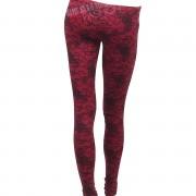 Клин Frankie Morello Sexywear - red - MyFashionstore.eu