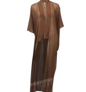 Връхна дреха PierAntonioGaspari- MyFashionstore.eu