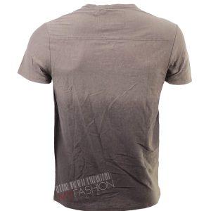 Мъжка тениска GUESS - MyFashionstore.eu