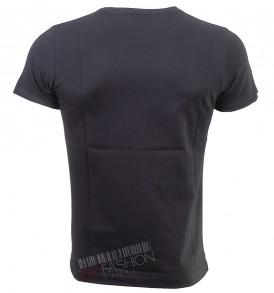 Мъжка тениска Joe Rivetto (J.R.) - MyFashionstore.eu