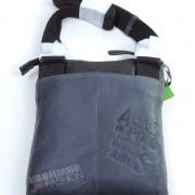 Мъжка чанта LA MARTINA - MyFashionstore.eu