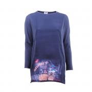 Дамска блуза Braccialini- MyFashionstore.eu