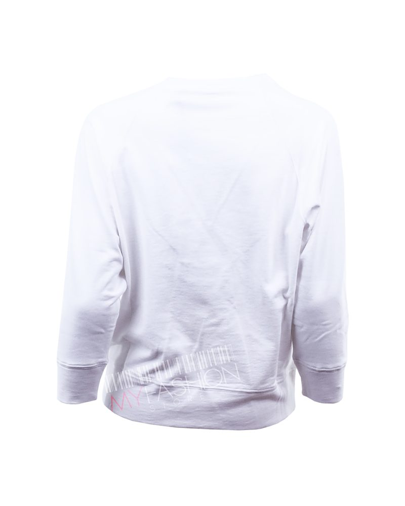 Дамска блуза Elisabetta Franchi - MyFashionstore.eu