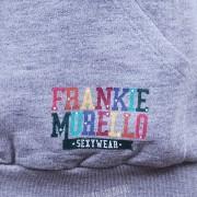 Дамска блуза Frankie Morello - MyFashionstore.eu