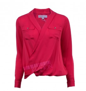 Дамска риза Michael Kors - MyFashionstore.eu
