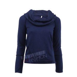 Есенна блуза Liviana Conti - MyFashionstore.eu