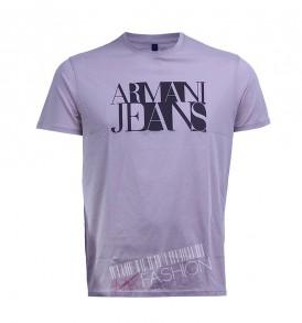 Armani Jeans T-shirt - MyFashionstore.eu