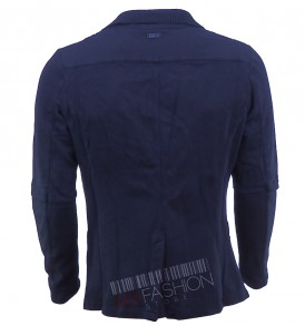Мъжка жилетка LIU JO - MyFashionstore.eu