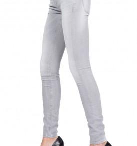 CVA15593 Дънки Silvian Heach Bolduc Jeans