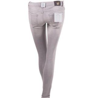 Дънки Silvian Heach Bolduc Jeans CVA15593 - MyFashionstore.eu