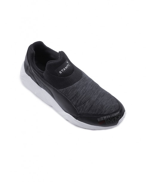 Маратонки PUMA TRINOMIC SOCK X STAMPD NM- MyFashionstore.eu