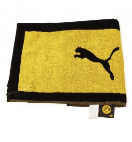 Хавлия PUMA Sports towel - MyFashionstore.eu