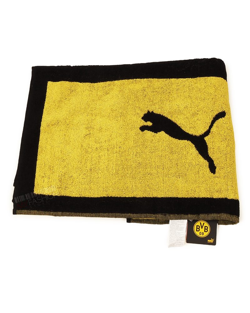 Хавлия PUMA Sports towel - MyFashionstore.eu