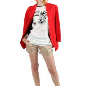 Дамска блуза BRACCIALINI - MyFashionstore.eu