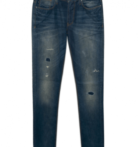 armani-jeans-slim-j06-distressed-rigid-jeans-p5521-6968_image