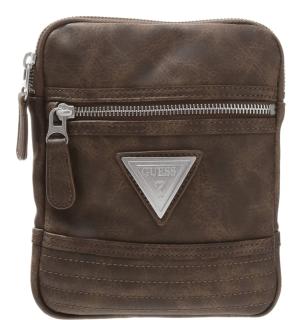 Чанта Guess HM2281 POL64 - MyFashionstore.eu