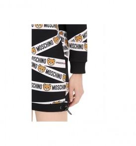 Дамска рокля MOSCHINO ABITO DONNA - MyFashionstore.eu