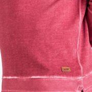 n0ycpbr22 Пуловер Napapijri DAYBE Red Apple N0YCPBR22