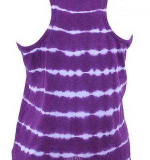 Дамски потник SUPERDRY Purple