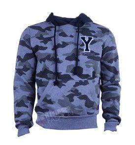 Пуловер Sweet Years Military