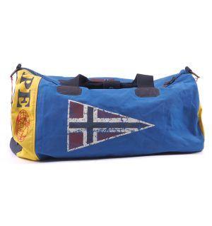 Сак Napapijri Azure Duffle Bag N0Y82DB09 - MyFashionstore.eu