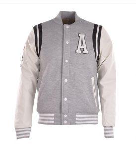 S26708 Яке Adidas NEO baseball jacket