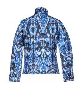 Мъжко яке JUST CAVALLI Blue - MyFashionstore.eu