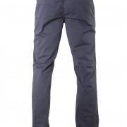 Панталон NAPAPIJRI MANA STRETCH SUMMER GRAY - MyFashionstore.eu