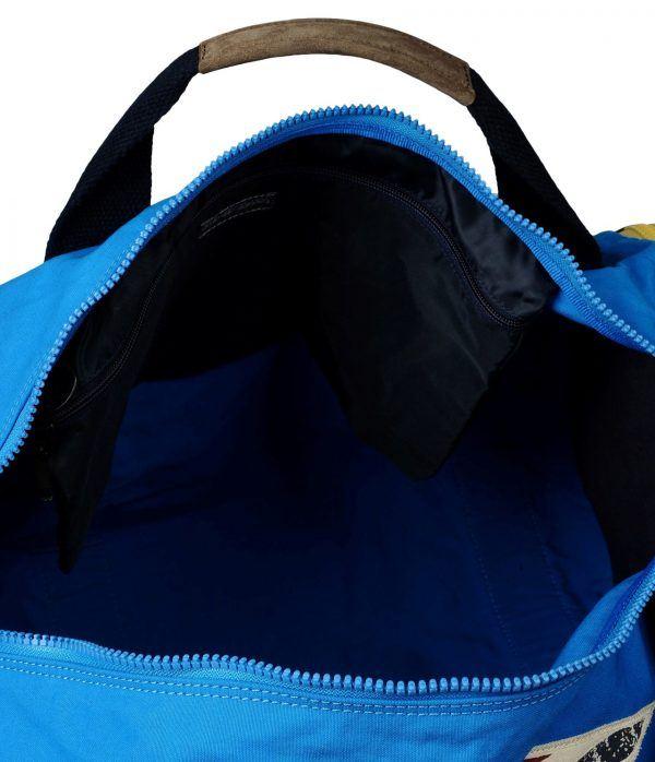 Сак Napapijri Azure Duffle Bag N0Y82DB09
