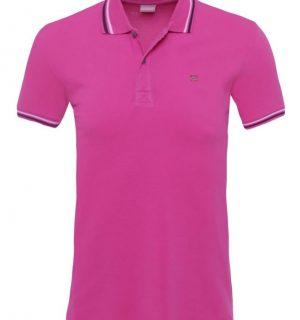 N0YEIZP68 Тениска Napapijri Polo Uomo