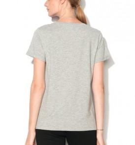 Тениска Silvian Heach CVA15387TS - MyFashionstore.eu