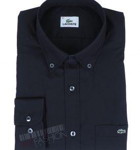 Мъжка риза LACOSTE-22,- ,myfashionstore.eu
