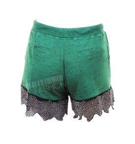 Спортни къси панталонки JIJIL