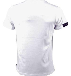 "Тениска PHILIPP PLEIN ""A BIG TROUBLE"" - MyFashionstore.eu"