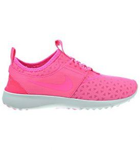 Маратонки Nike Juvenate 724979-602 - myfashionstore.eu