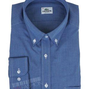Мъжка риза LACOSTE-44 - myfashionstore.eu
