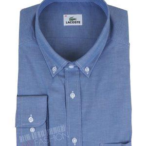 Мъжка риза LACOSTE-43 - myfashionstore.eu