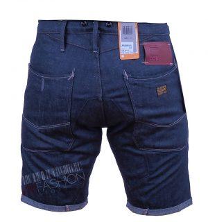 Дънкови къси панталони G-star-6- myfashionstore.eu