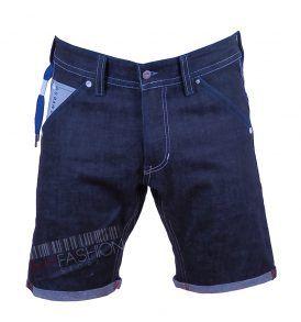 Дънкови къси панталони G-star-9- myfashionstore.eu