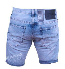 Дънкови къси панталони G-star-8- myfashionstore.eu